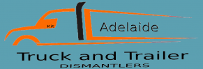 Adelaide Truck Wreckers